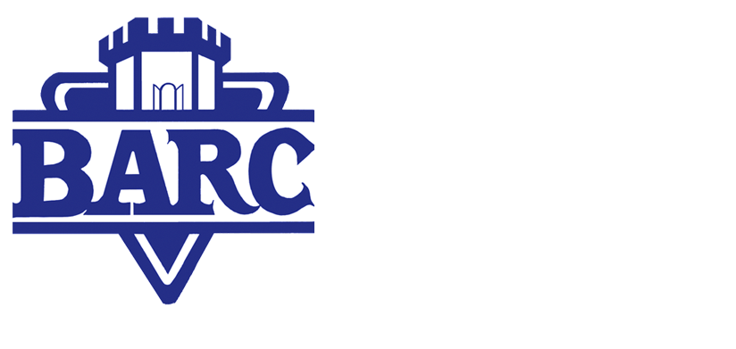 Brownsville Area Revitalization Corporation